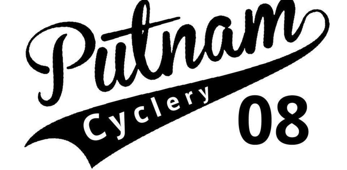 Downtown Putnam Cyclery