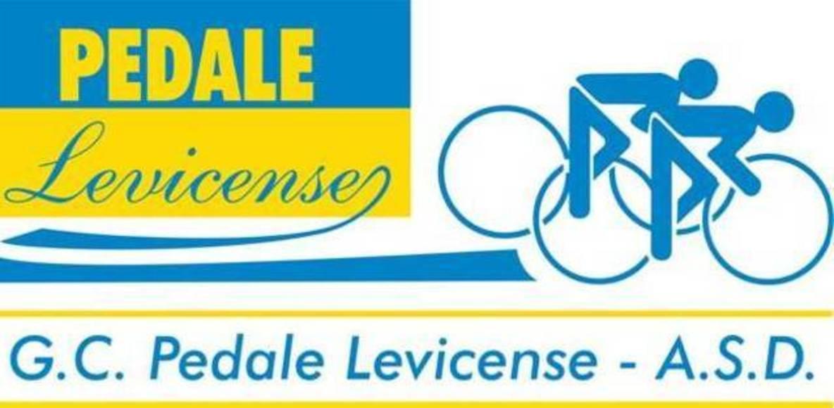 ASD Pedale Levicense