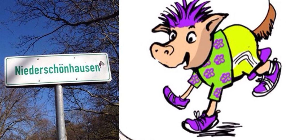 Pankrunners- Laufen in Pankow