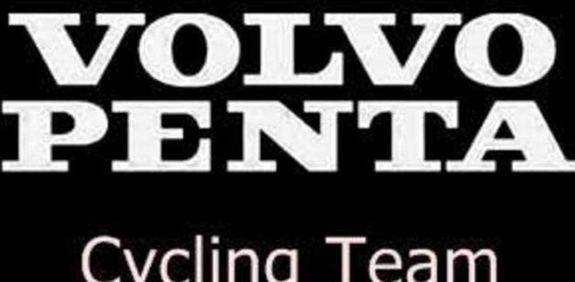 NMV Volvo Penta Cycling Team