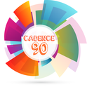 CADENCE90•KIEV ROAD CYCLING