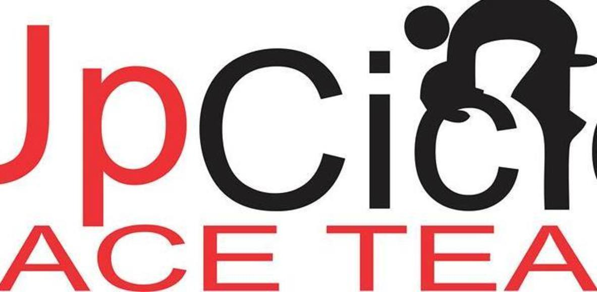 Up Ciclo race team