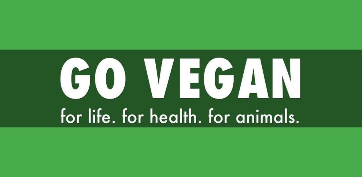 Vegan Runners Bergen