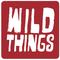 WILD THINGS NZ Trail Running Club