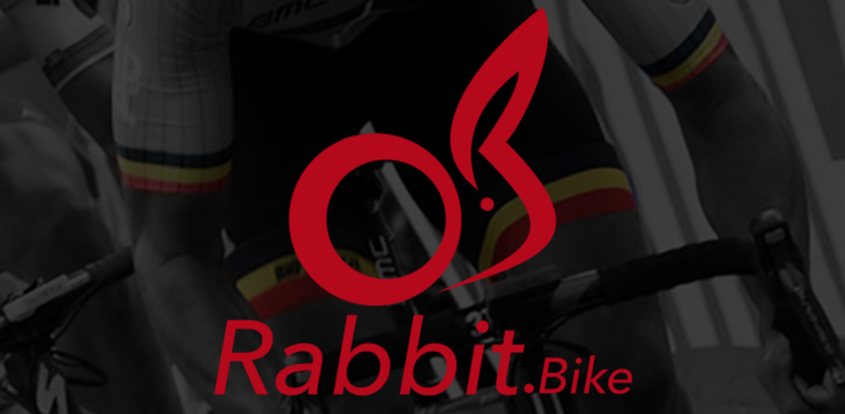 Rabbit.bike