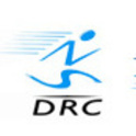 North Shore Distance Running Club (NSDRC)
