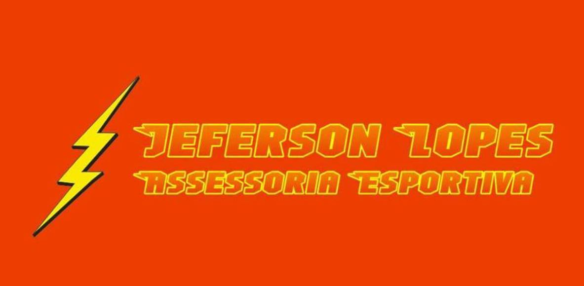 Equipe Jeferson Lopes