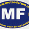 MF Motor-Forum.nl