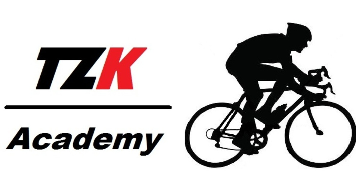 TZK Racing Club