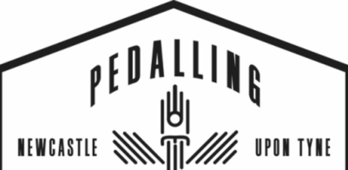 PEDALLING SQUARES