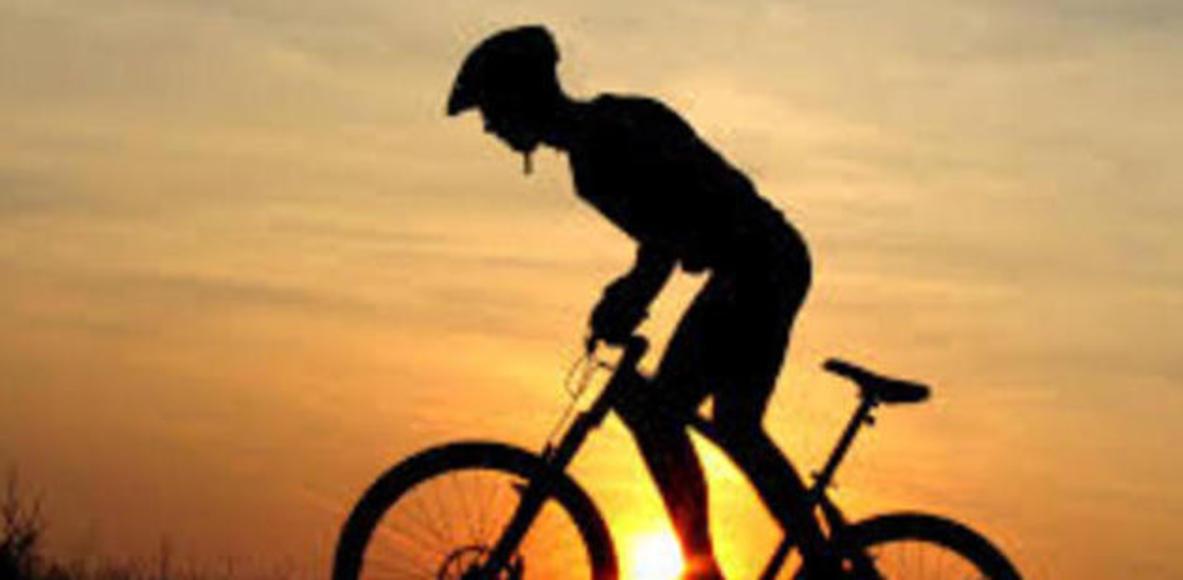 Ciclistas de Araras