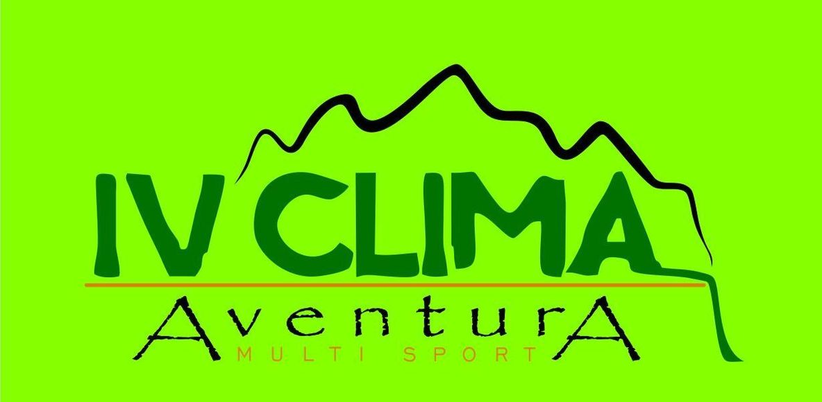 IV Clima Aventura