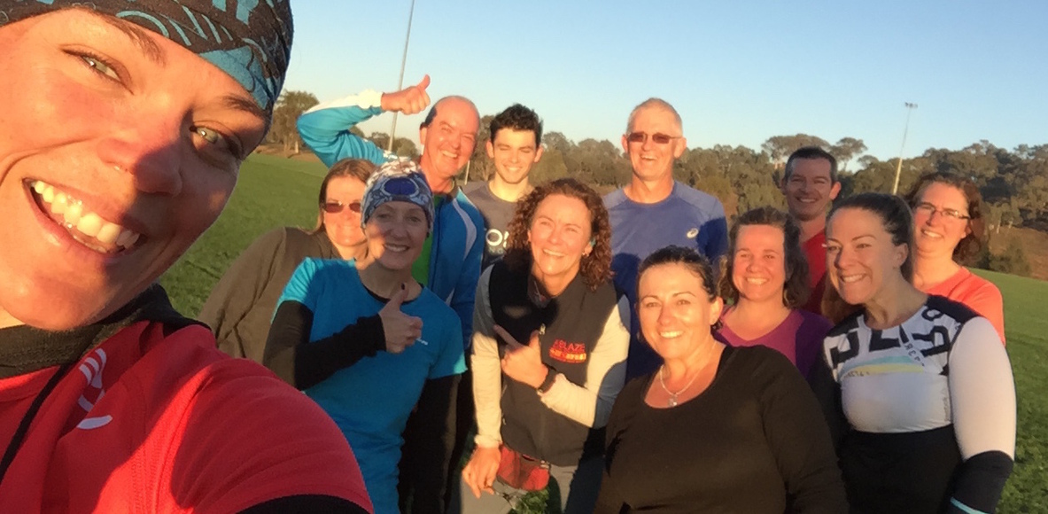 UP Coaching Canberra