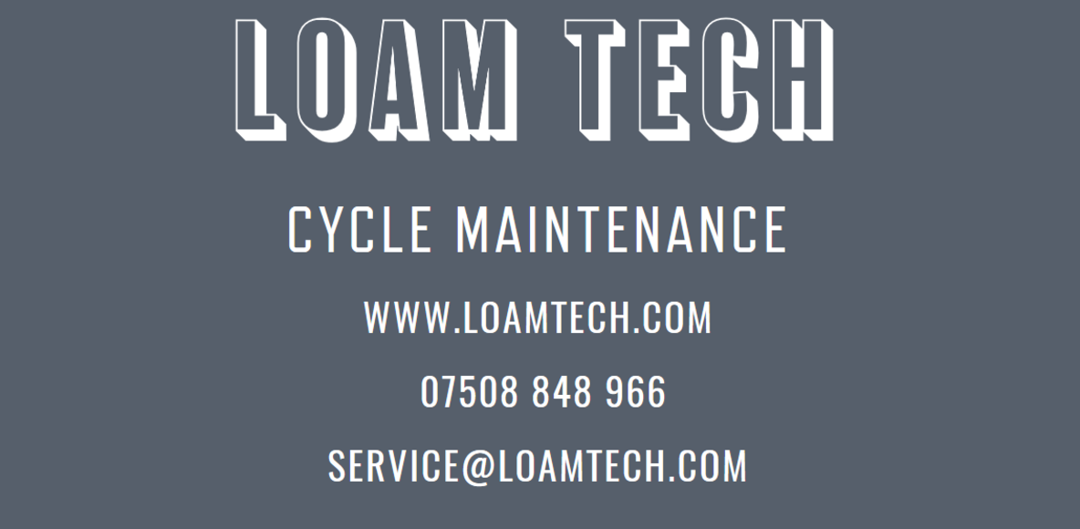 Loam Tech
