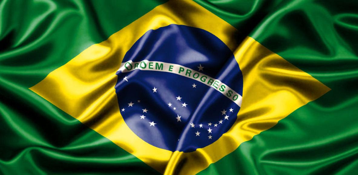 PwC Brasil - Friends