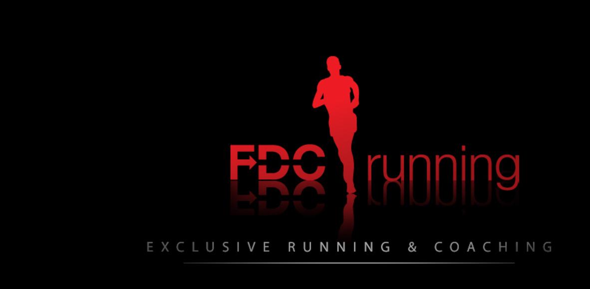 FDCrunning