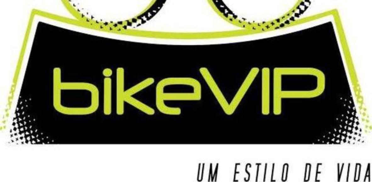 Bike Vip