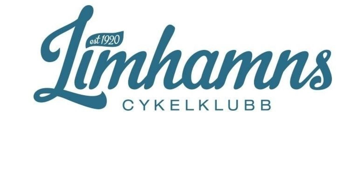 Limhamns Cykelklubb