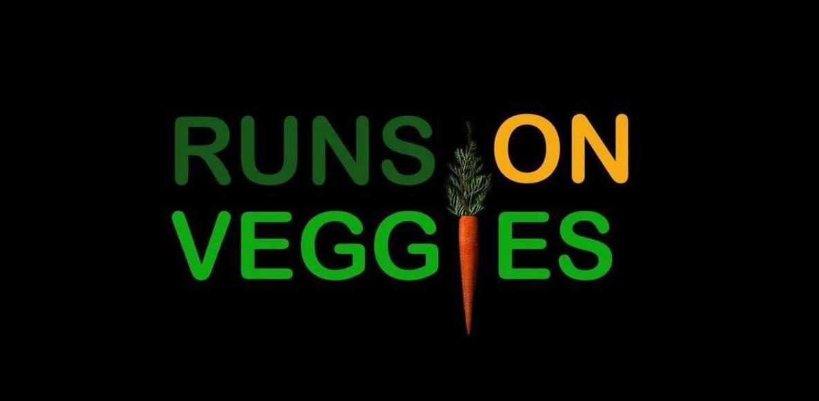 DFW Vegan Runners
