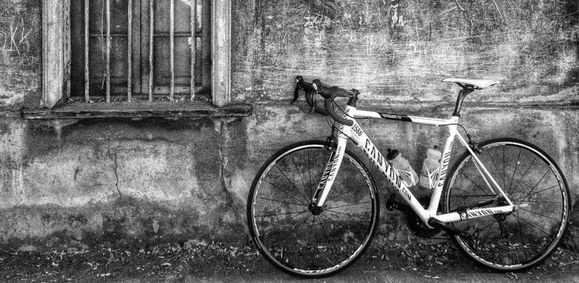 La Jaula del Cycling