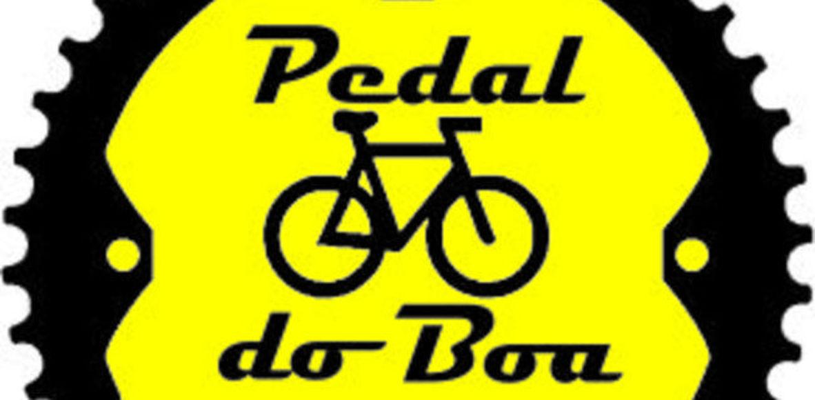 Pedal do Boa