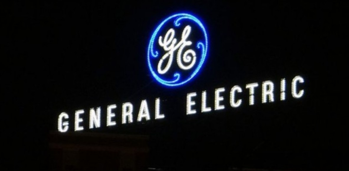 GE Digital - Khozema