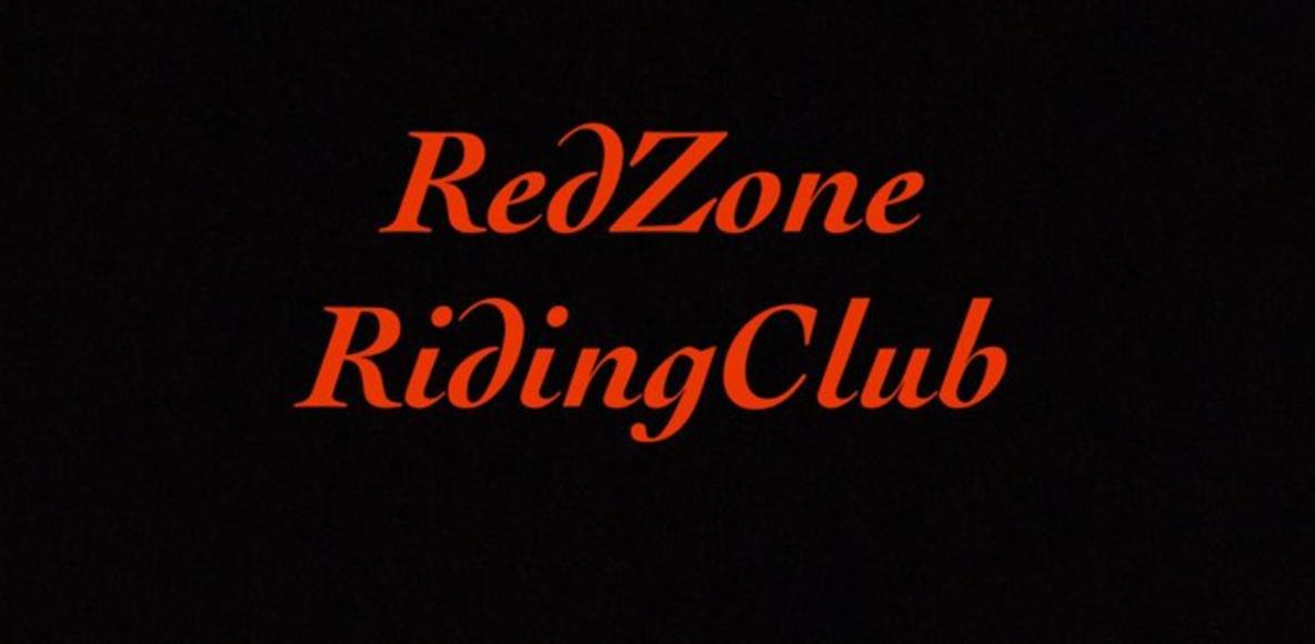 RedZone RidingClub