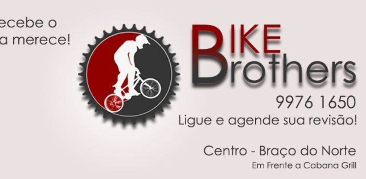 BikeBrothers