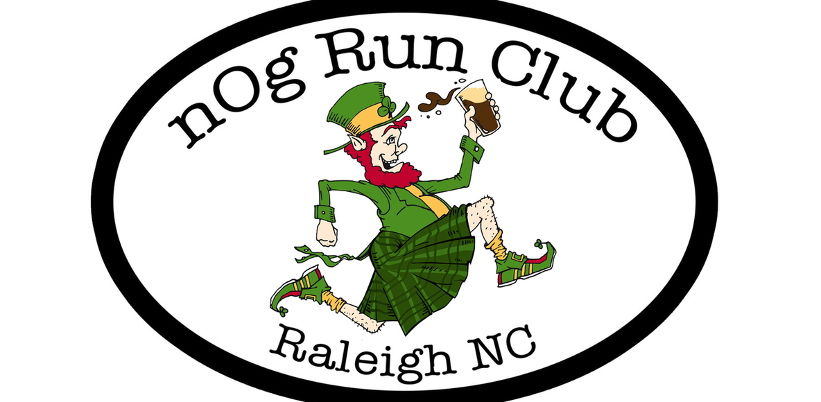 The nOg Run Club