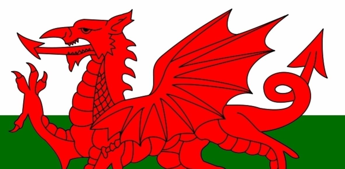 Cyclo Cymru