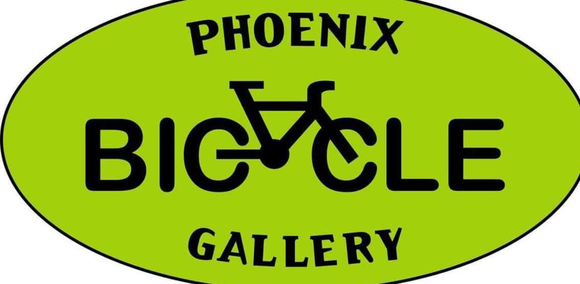 Phoenix Cycling  Academy
