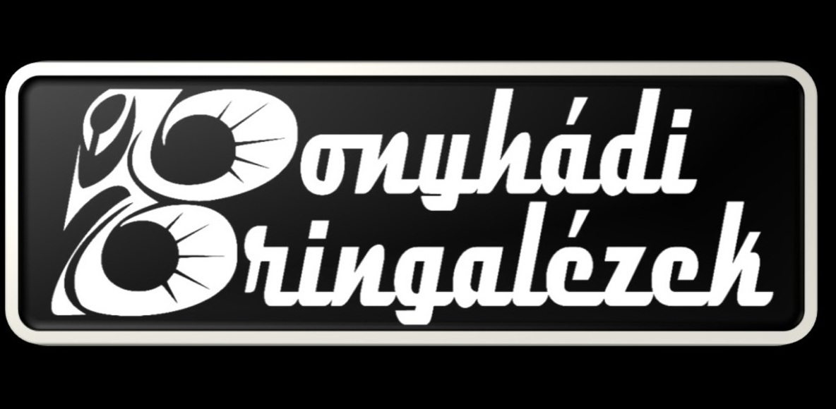 Bonyhádi Bringalézek