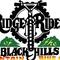 Ridge Riders of the Black Hills