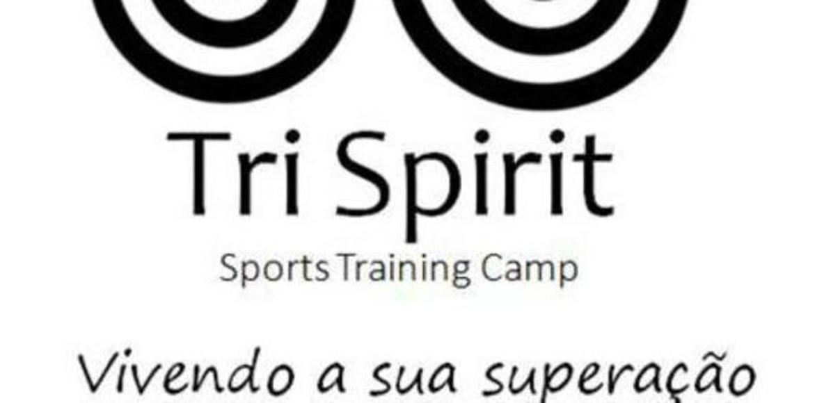 Tri Spirit