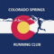 Colorado Springs Running Club