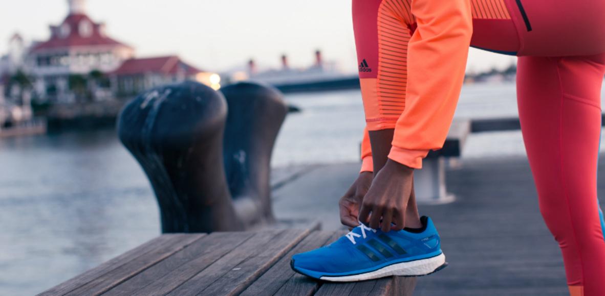 Adidas Runners NN