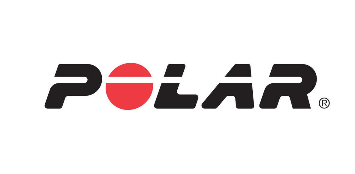 POLARunners