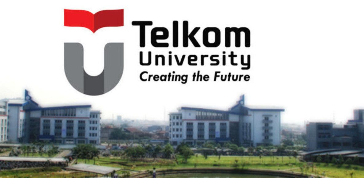 Gowesin Universitas Telkom (GUT)