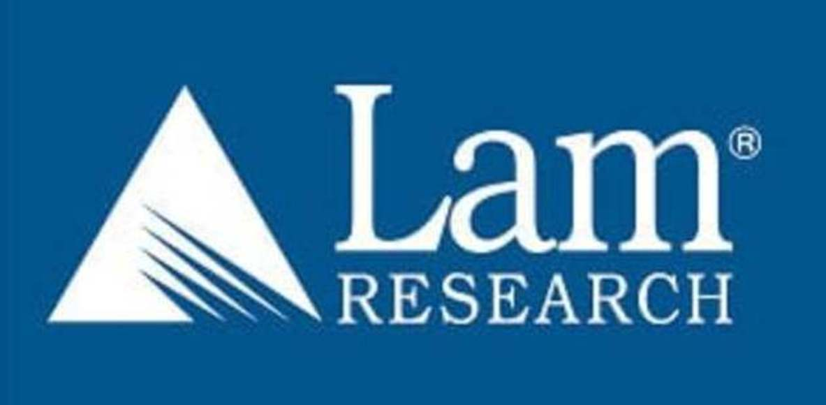 Lam Research Endurance Athletes