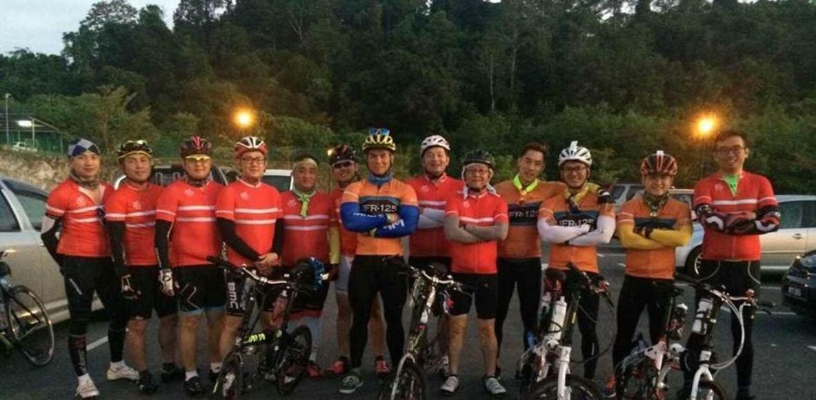 Team HSCC