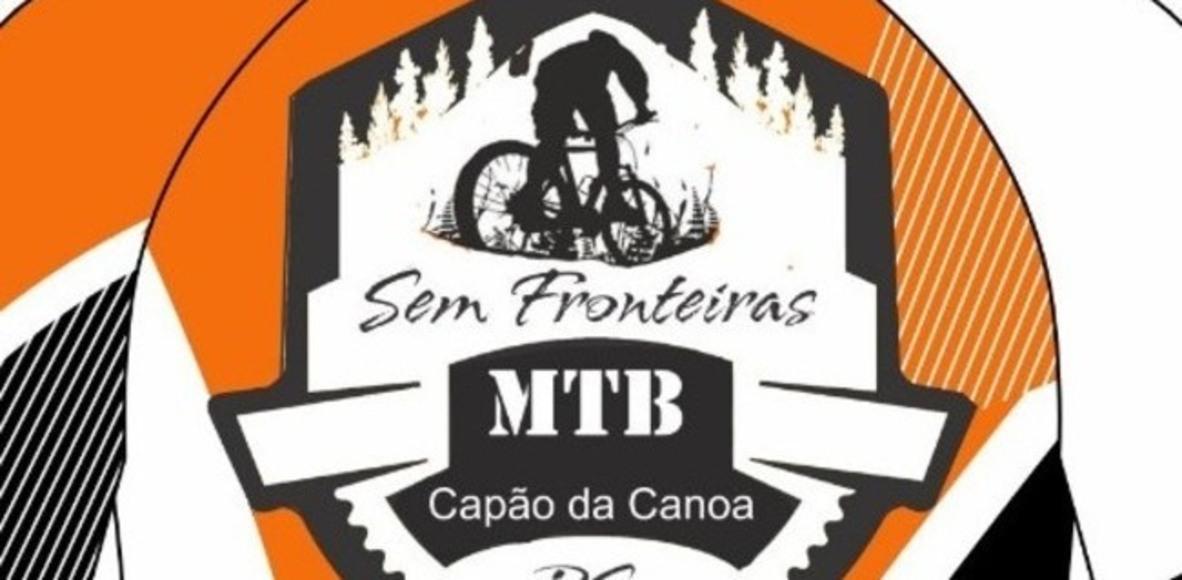MTB Sem Fronteiras