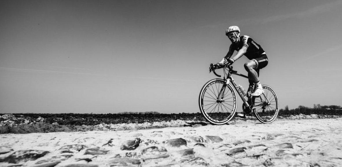 Oregon Strava Cycling Group