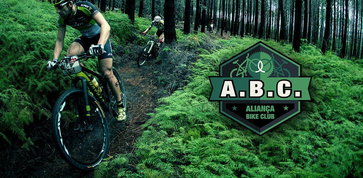 Aliança Bike Club