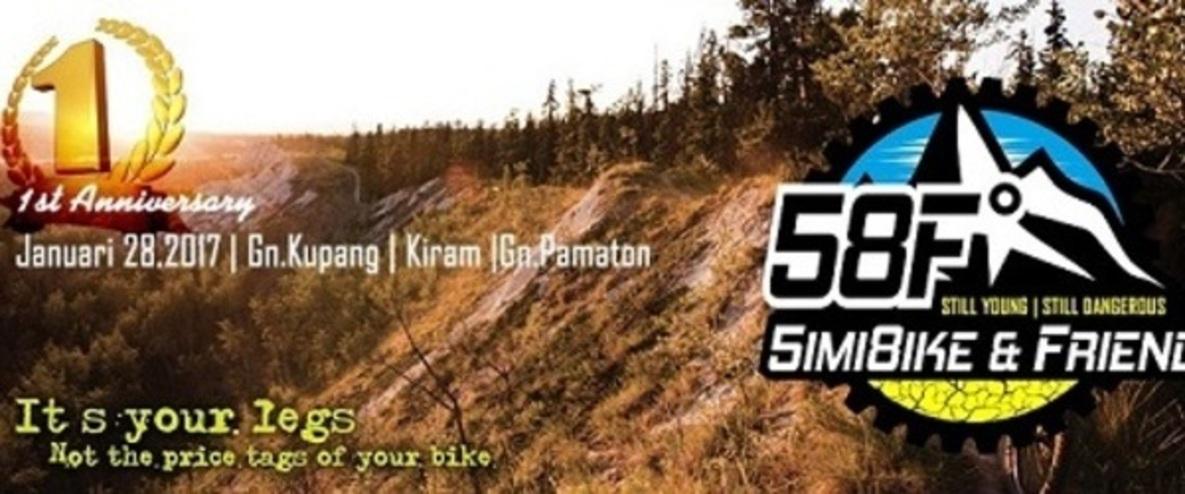 58F - SIMIBIKEANDFRIENDS