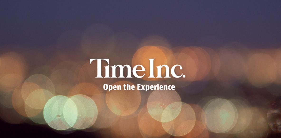 Timeinc.com