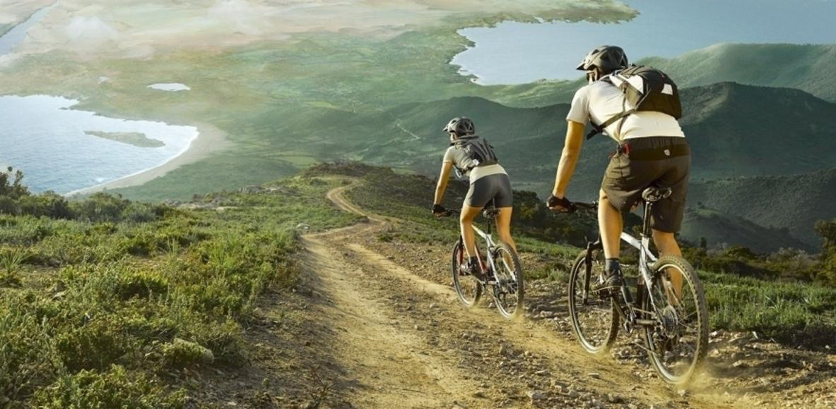 ВелоТавда