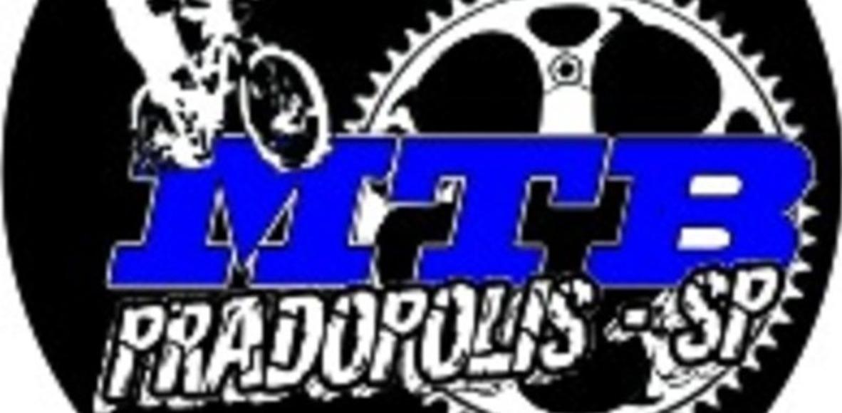MTB Pradopolis