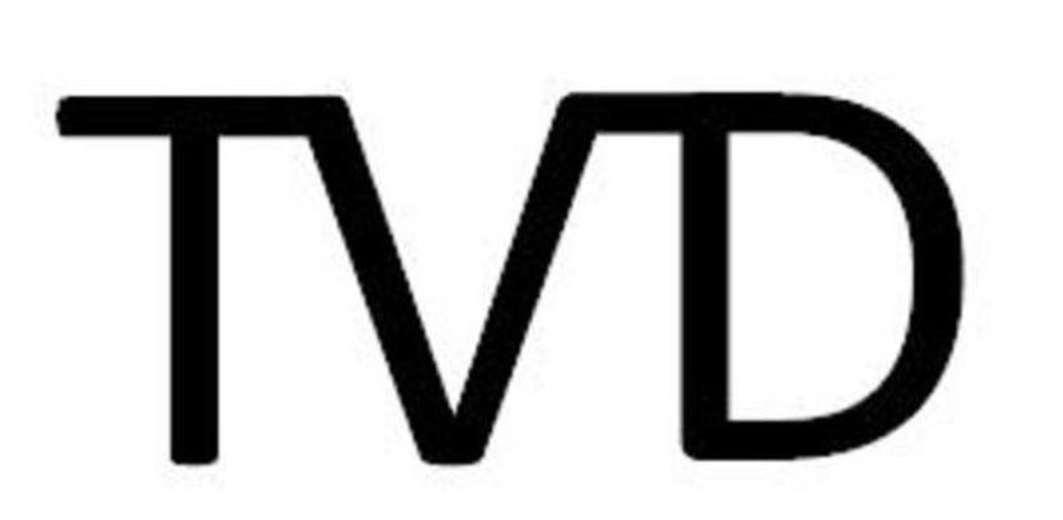 Triathlon Vereniging Duiven TVD