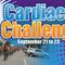 Cardiac Challenge