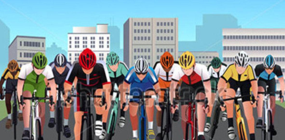 Orange County Cycling Club